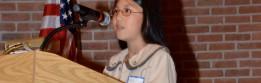Annual-meeting-2011_PVH_4889-e1389841702806-1100x350