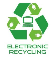 ElectronicRecycling_logo