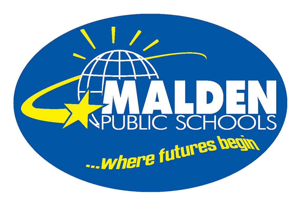 Malden Public Schools