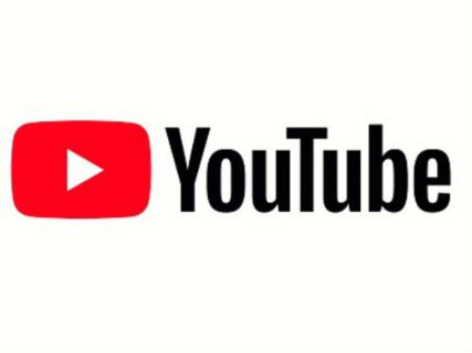 youtube-logo-newjpg