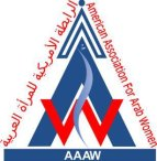 American Association for Arab Women