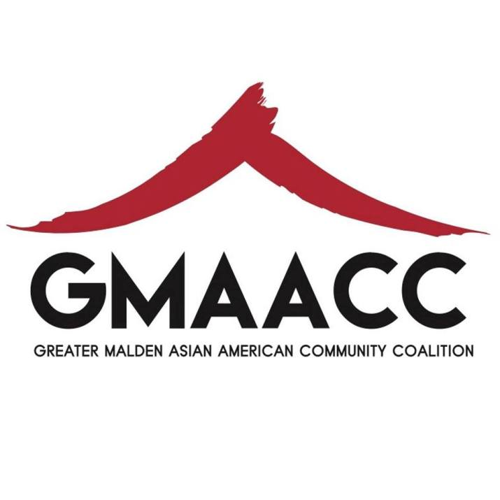 Greater Malden Asian American Community Coalition