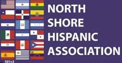 North Shore Hispanic Association