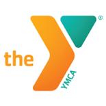Malden YMCA